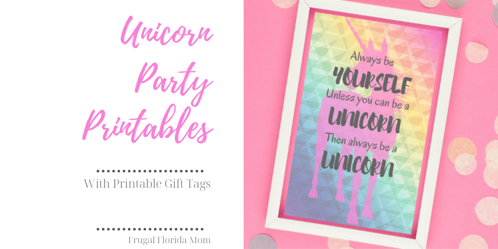 Screen Printing With Your Cricut Or Silhouette - An Easy DIY